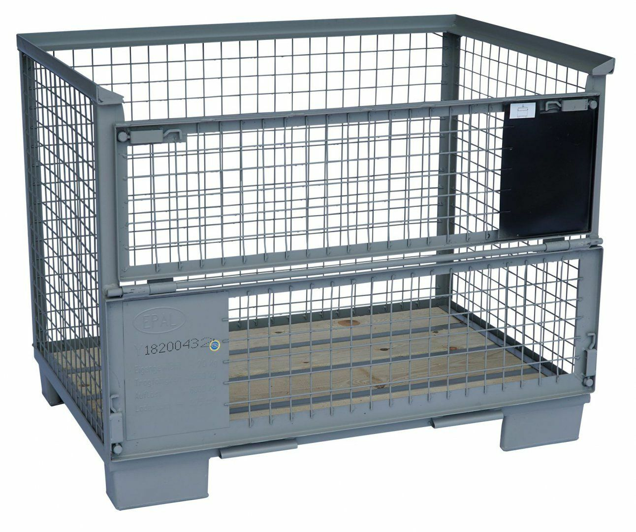 gitterboxen g nstig kaufen padberg palatec shop. Black Bedroom Furniture Sets. Home Design Ideas