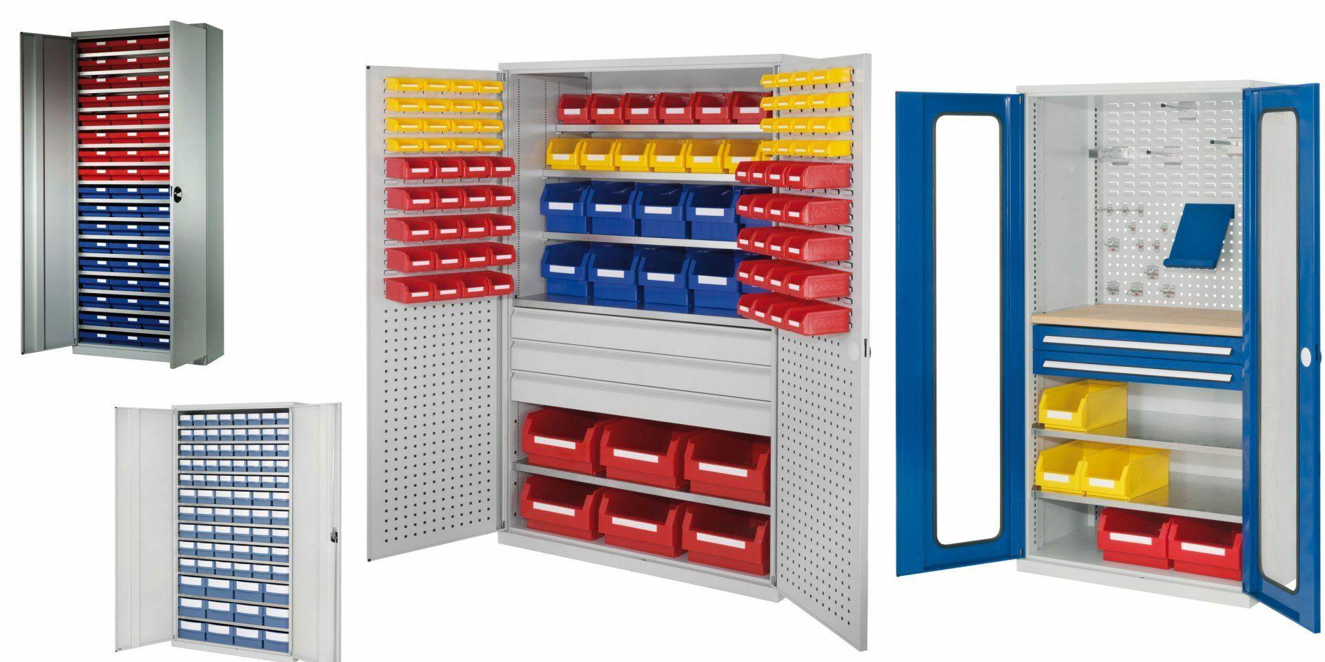 ordnungssysteme günstig kaufen | padberg + palatec shop