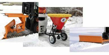 Wintertechnik