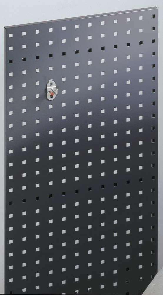 Lochplatten 1000x450 mm