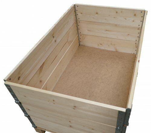 Boden Boden  | Rahmen 1200x800