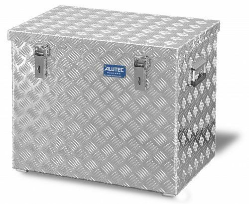 Riffelblechbox R 120