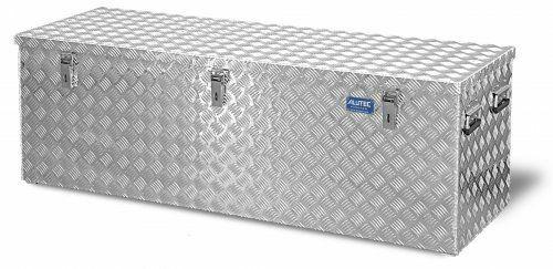 Riffelblechbox R 375