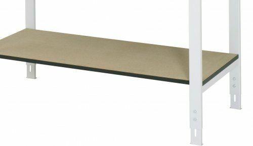 Ablageboden MDF für B1250 mm Ablageboden MDF für B1250 mm 06 ABG80 125