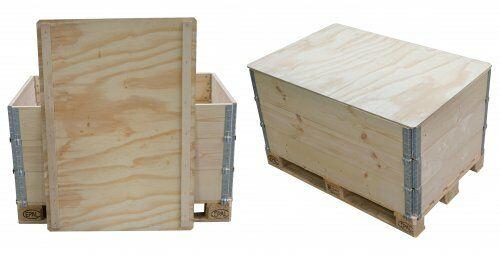 Deckel Deckel  | Rahmen 800x600
