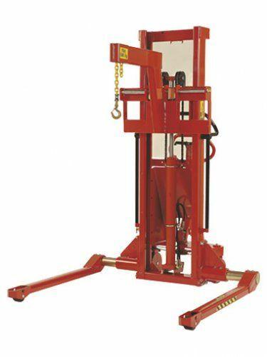 Stapler 1620 mm