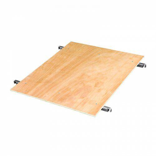 Holzzwischenboden 600 x 720 mm