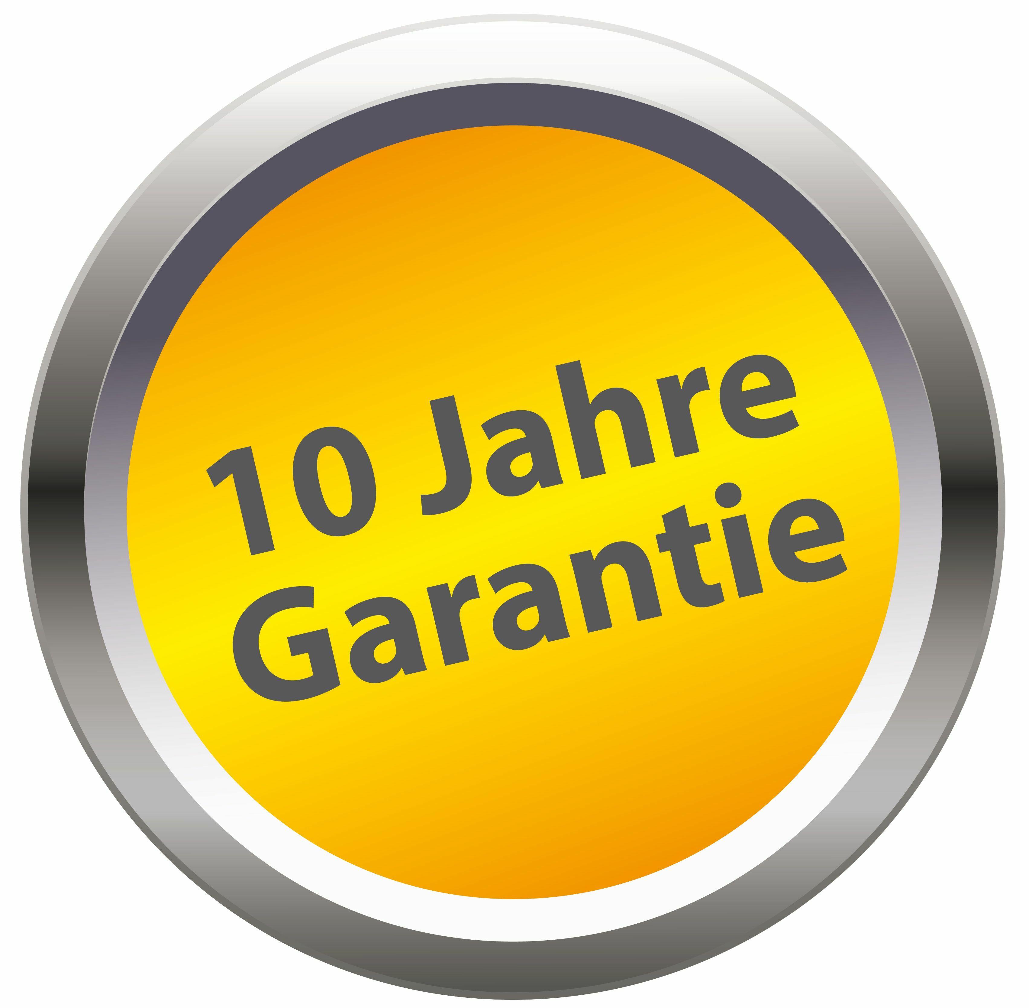 fetra-10-jahre-garantie.jpg