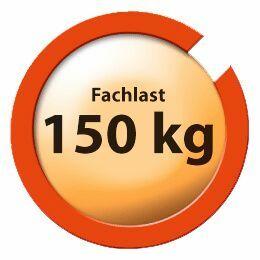 150kg.jpg