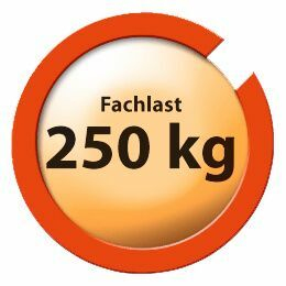 250kg.jpg