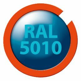 ral5010.jpg