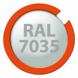ral7035.jpg