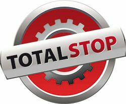totalstopneuesbremssystem.jpg