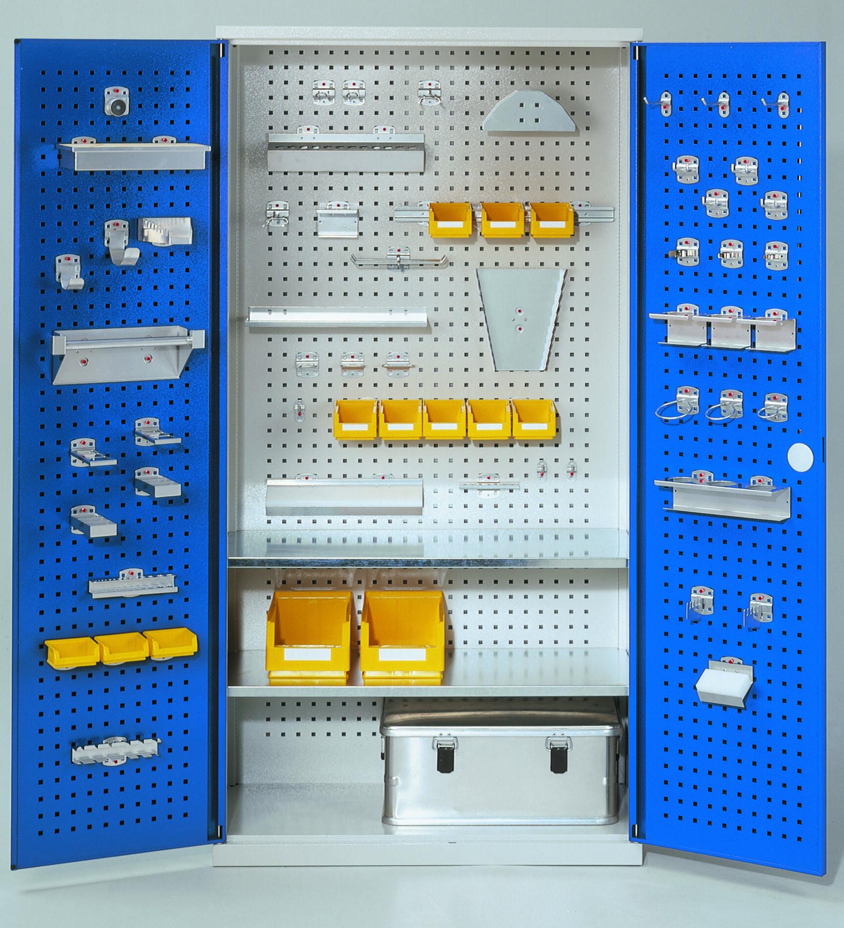 Werkzeugschrank online kaufen | Padberg + Palatec Shop
