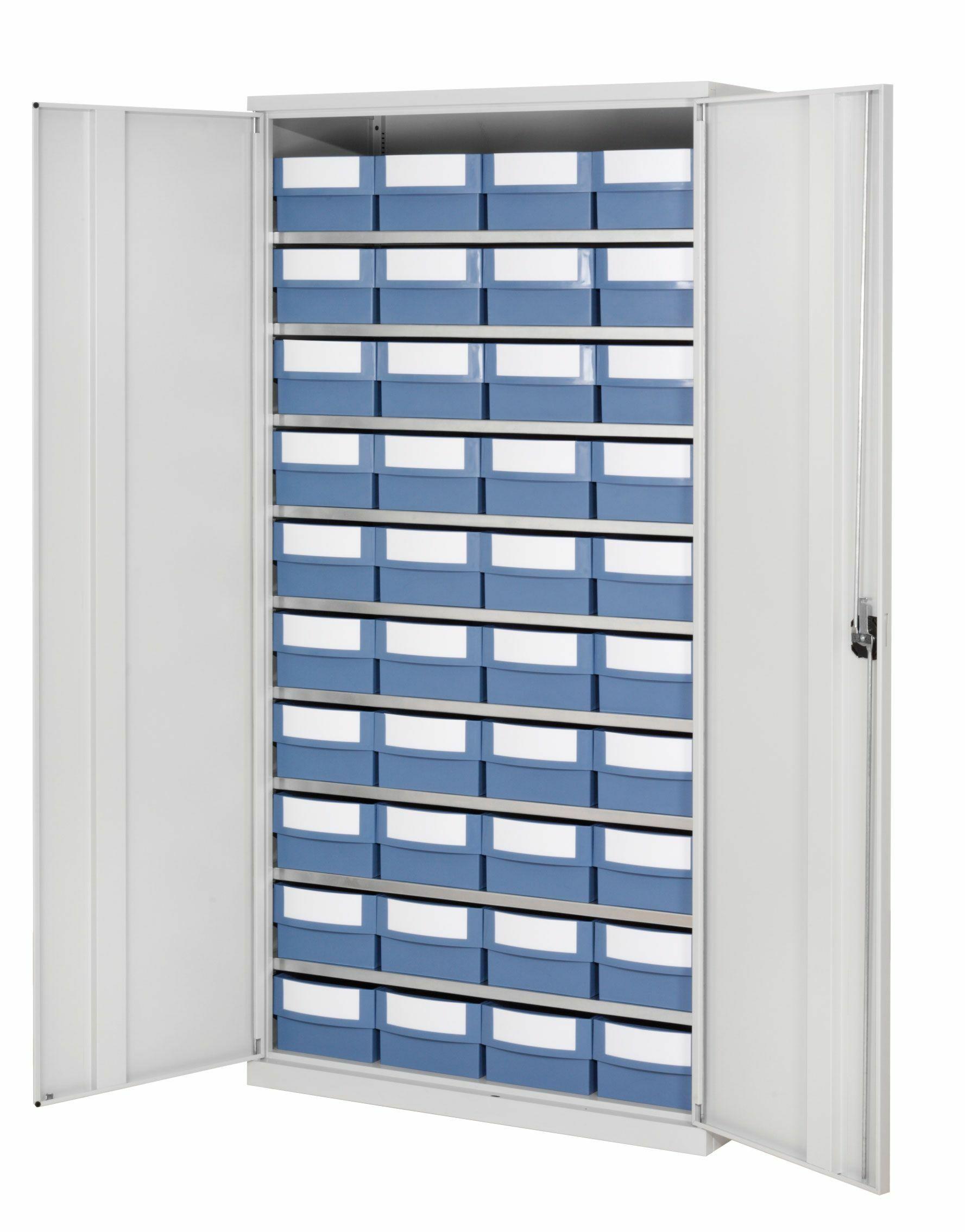schrank mit volumenregalk sten 9 3 online kaufen padberg palatec shop. Black Bedroom Furniture Sets. Home Design Ideas